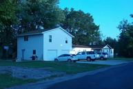 212 N Fly Ave Goreville IL, 62939