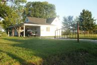 32630 Rockville Rd Louisburg KS, 66053