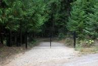 231 Whispering Pines Rd Sagle ID, 83860
