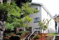 6406 9th Ave Ne Seattle WA, 98115