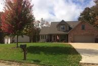 21029 N Adam Ct Chillicothe IL, 61523