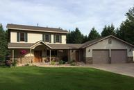 1190 W Lawrence Rd Cloquet MN, 55720