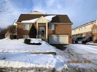 2160 W Concord Lane Addison IL, 60101