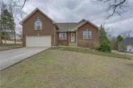 4001 Omaha Ct Mount Juliet TN, 37122