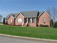 451 Bell Dr, W Winchester TN, 37398