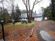 29 Holly Dr Medford NJ, 08055