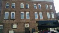 34 North Front St Unit: 200 Wilmington NC, 28401