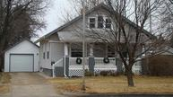660 West 4th Colby KS, 67701