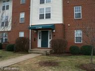 11260 Torrie Way #Unit G Bealeton VA, 22712