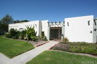 2010 West Via Mariposa B Laguna Woods CA, 92637