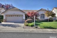 509 Pinerose Ct Roseville CA, 95747
