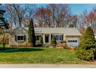 269 Palamar Drive Fairfield CT, 06825