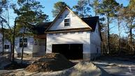 1644 Carriage Pl Ocean Isle Beach NC, 28469