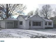 324 Monmouth St Hightstown NJ, 08520