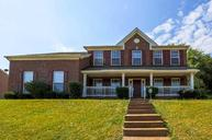 4724 Indian Summer Dr Nashville TN, 37207