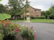 500 Hill St 501 Fort Thomas KY, 41075