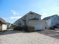 14 Pintail Dr Ocean Pines MD, 21811