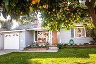 847 Harpster Dr Mountain View CA, 94040