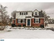 242 Claremont Rd Springfield PA, 19064