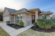 14447 Red Tailed Hawk Ln Houston TX, 77044