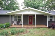 1416 W. Justice Road Cabot AR, 72023