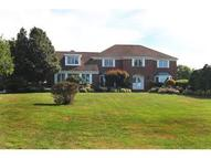 3 Gentry Dr Long Valley NJ, 07853