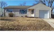 323 S Stearns Ave Haysville KS, 67060