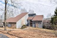 2035 Hidden Cove Dr Greenbrier TN, 37073