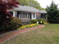 32 Sunset Dr South Yarmouth MA, 02664