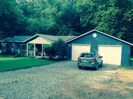 139 Red Hollow Rd. Beaver OH, 45613