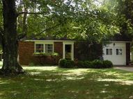 220 Franklin Lane Clarkson KY, 42726
