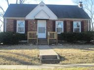 415 North Dade Avenue Saint Louis MO, 63135