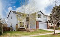 9355 Melbourne Drive Colorado Springs CO, 80920