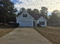 80 Falcon Ridge Dr Covington GA, 30016