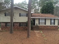 8189 Lake View Terrace Riverdale GA, 30274