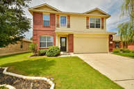 505 Meadow Park Drive Georgetown TX, 78626