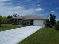 4541 Blueridge Street North Port FL, 34287