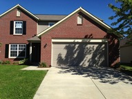 7923 Begonia Ct Camby IN, 46113