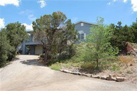 40 Campo Road Tijeras NM, 87059