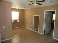 14033 Garber Ln #3 Houston TX, 77015