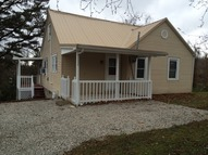 209 Rear Summers Addition Milton WV, 25541