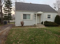 998 Lenore Ave Columbus OH, 43224