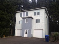 715 Sw Bard Rd Lincoln City OR, 97367