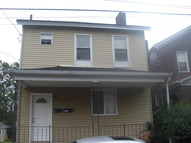 607 5th Ave Carnegie PA, 15106