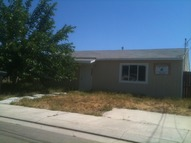3522 Harvey Avenue Stockton CA, 95206