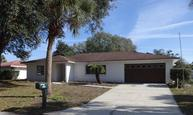 26794 Hickory Loop Lutz FL, 33559