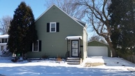 519 16th Ave Green Bay WI, 54303