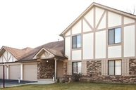 1228 Knottingham Ct. Schaumburg IL, 60193