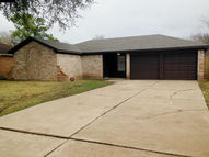 5339 Castlecreek Ln. Houston TX, 77053