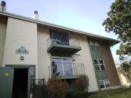 12161 Melody Dr #201 Westminster CO, 80234